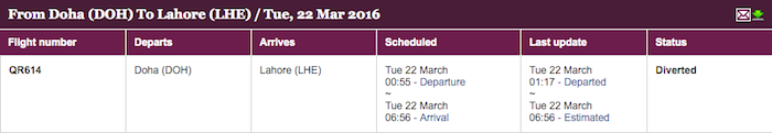 Qatar-Airways-Flight-Status-1