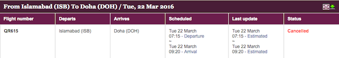 Qatar-Airways-Flight-Status-2