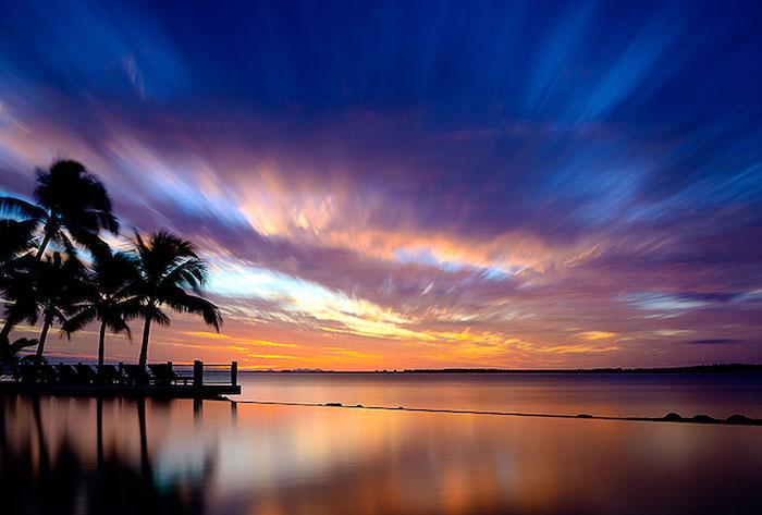 Sheraton-Fiji