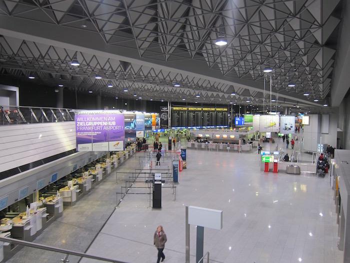 Sheraton-Frankfurt-Airport-Suite - 1