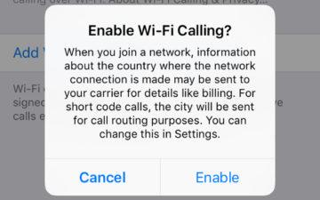 Att Wifi Calling4