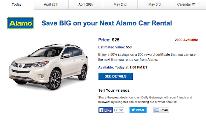 Compare The Best Deals From On And Off Airport Rental Car Suppliers.