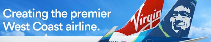 Alaska-Virgin-America-Merger