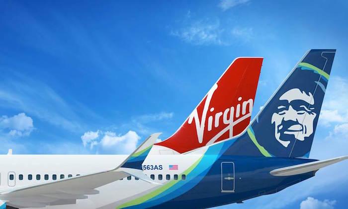 Alaska-Virgin-America