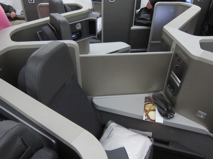 American-787-Business-Class - 7