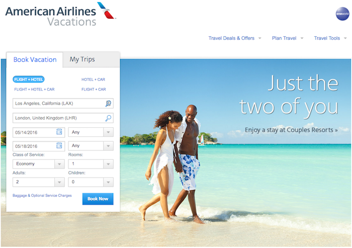 American-Airlines-Vacations