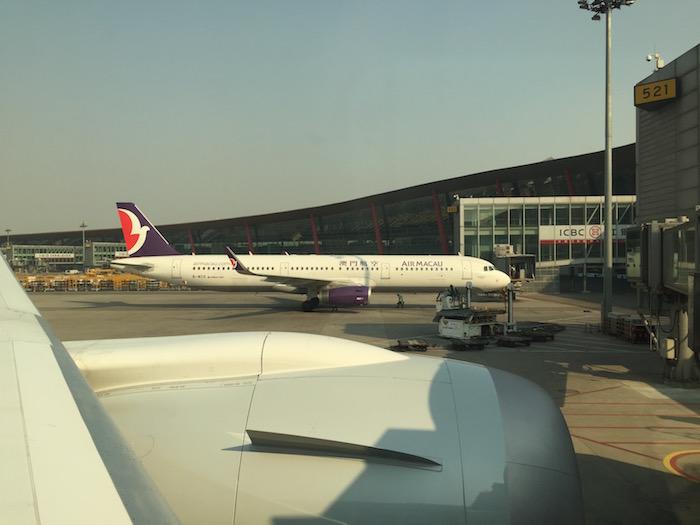 American-Business-Class-787 - 13