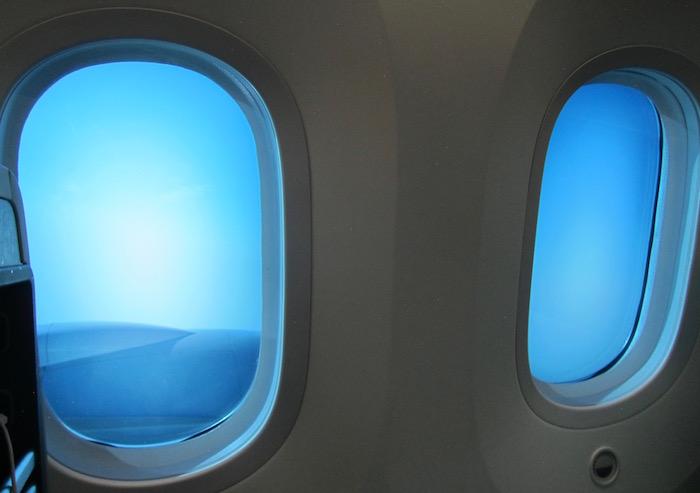 American-Business-Class-787 - 26