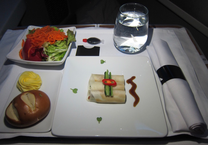 American-Business-Class-787 - 35