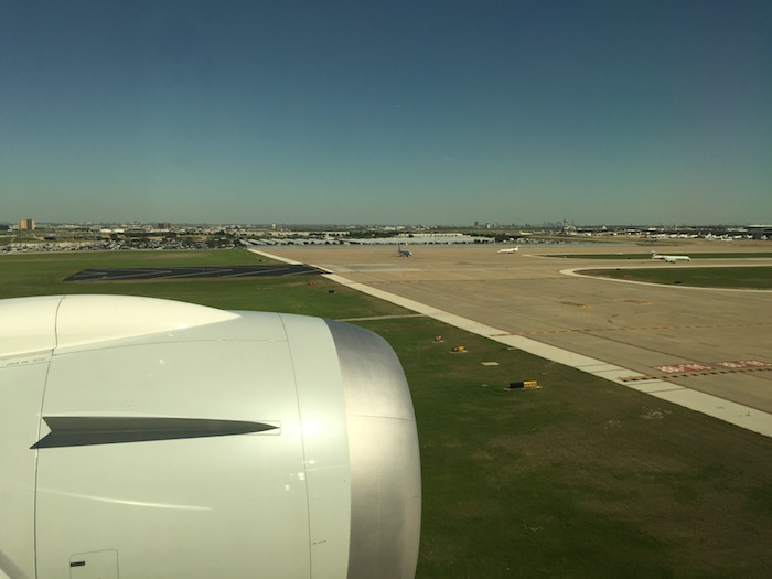 American-Business-Class-787 - 60