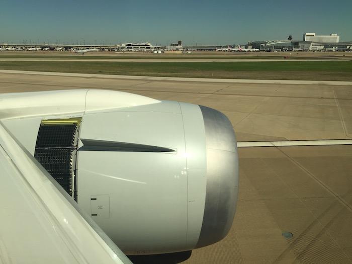 American-Business-Class-787 - 61