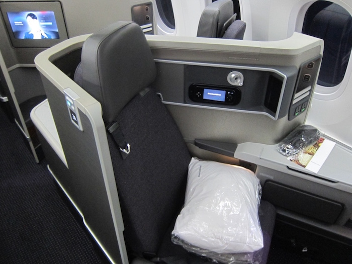 American-Business-Class