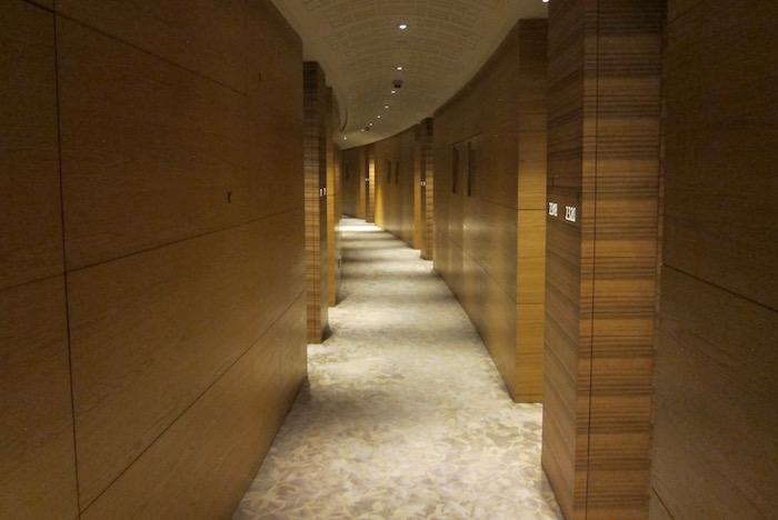 Andaz-Shanghai-Hotel - 10
