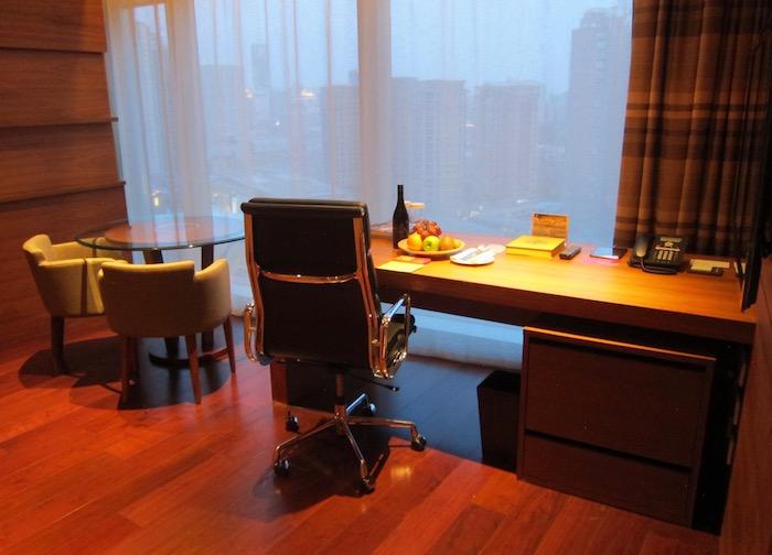 Andaz-Shanghai-Hotel - 13