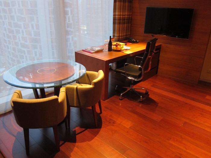 Andaz-Shanghai-Hotel - 14