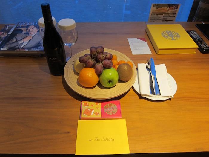Andaz-Shanghai-Hotel - 15