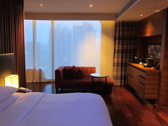 Andaz-Shanghai-Hotel - 18