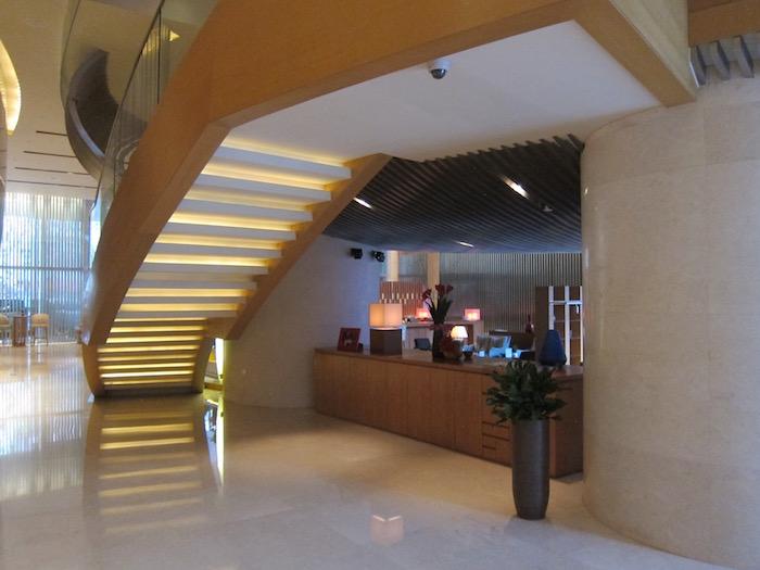 Andaz-Shanghai-Hotel - 2