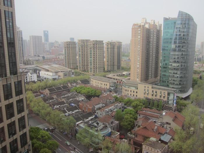 Andaz-Shanghai-Hotel - 32