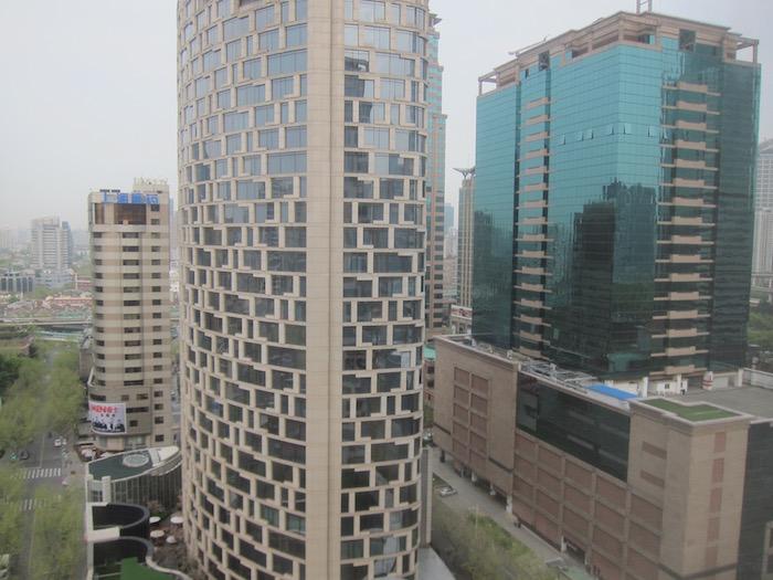 Andaz-Shanghai-Hotel - 33