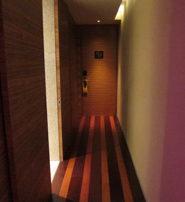 Andaz-Shanghai-Hotel - 34