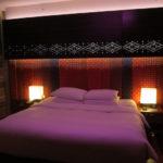 Andaz Shanghai Hotel – 36