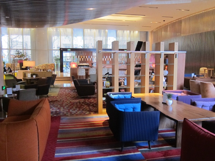 Andaz-Shanghai-Hotel - 4