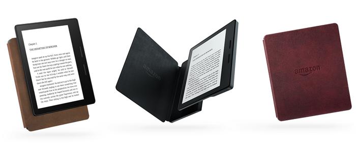 KindleOasis05