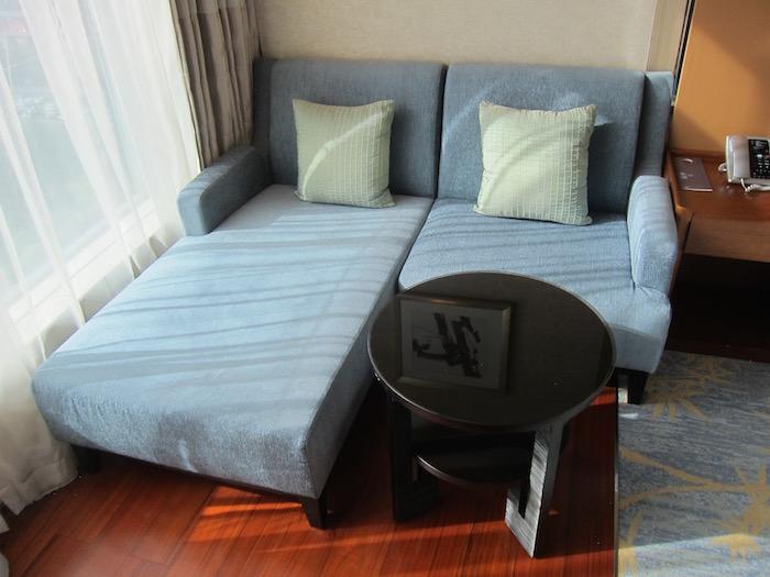 Sheraton-Beijing-Hotel-Grand-Dongcheng - 18