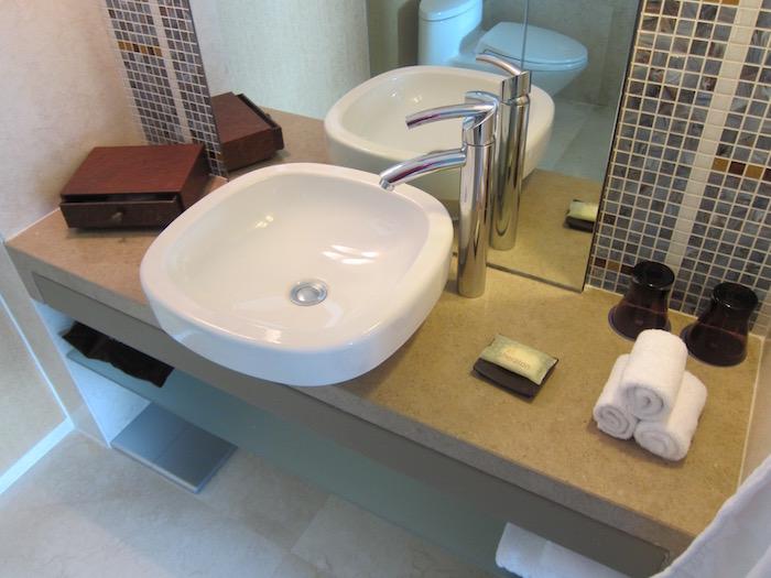 Sheraton-Beijing-Hotel-Grand-Dongcheng - 22