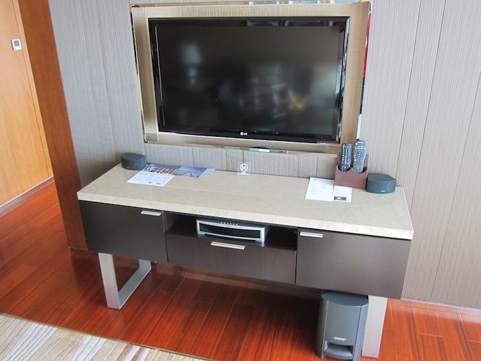 Sheraton-Beijing-Hotel-Grand-Dongcheng - 34