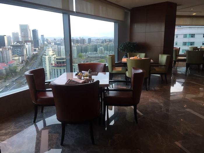 Sheraton-Beijing-Hotel-Grand-Dongcheng - 54
