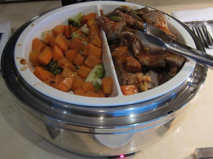 Sheraton-Beijing-Hotel-Grand-Dongcheng - 75