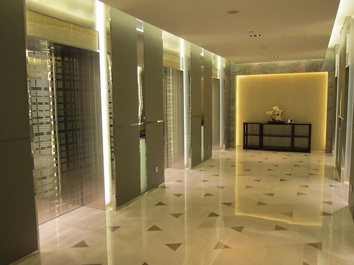Sheraton-Beijing-Hotel-Grand-Dongcheng - 9