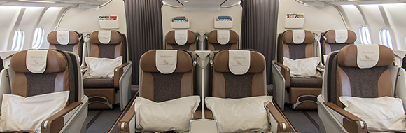 South-African-Business-Class