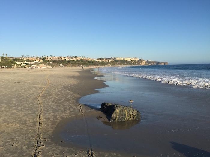 St-Regis-Monarch-Beach-1