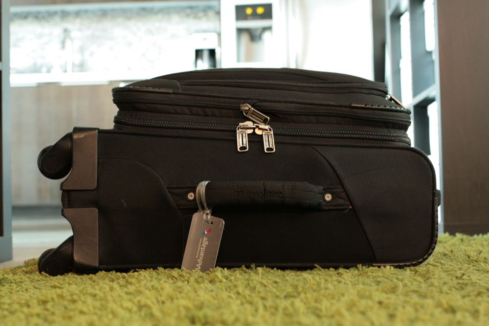 Travelpro-suitcase-review-3