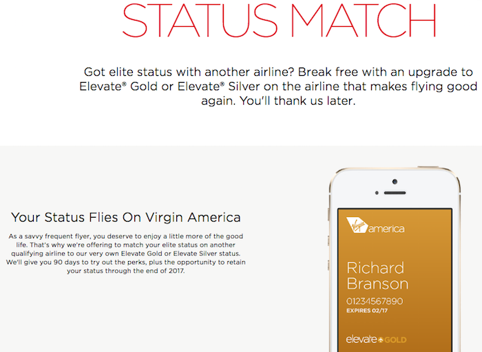 Virgin-America-Gold