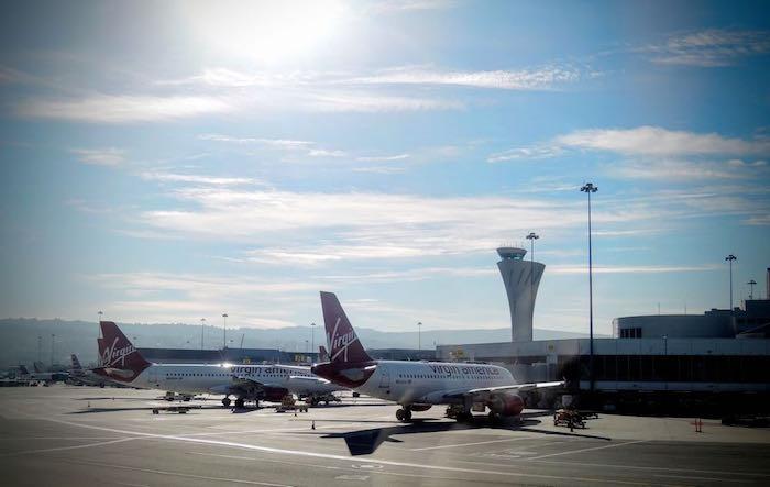 Virgin-America-VX-plane-SFO