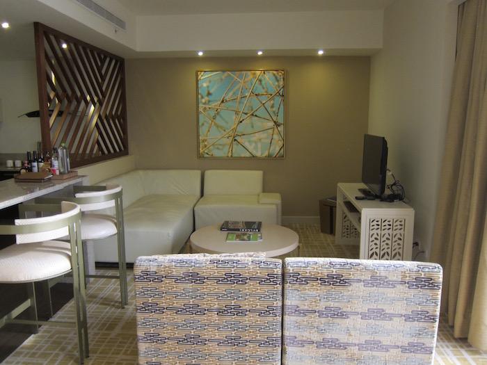 Waldorf-Astoria-Panama - 16