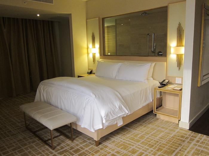 Waldorf-Astoria-Panama - 18