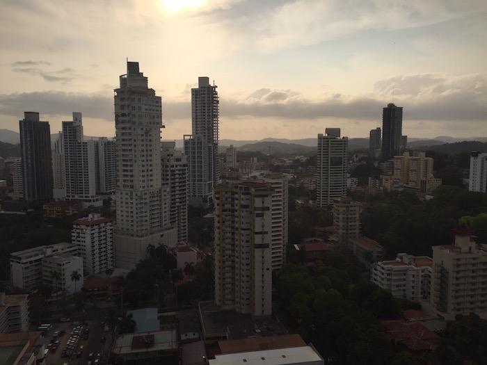 Waldorf-Astoria-Panama - 20
