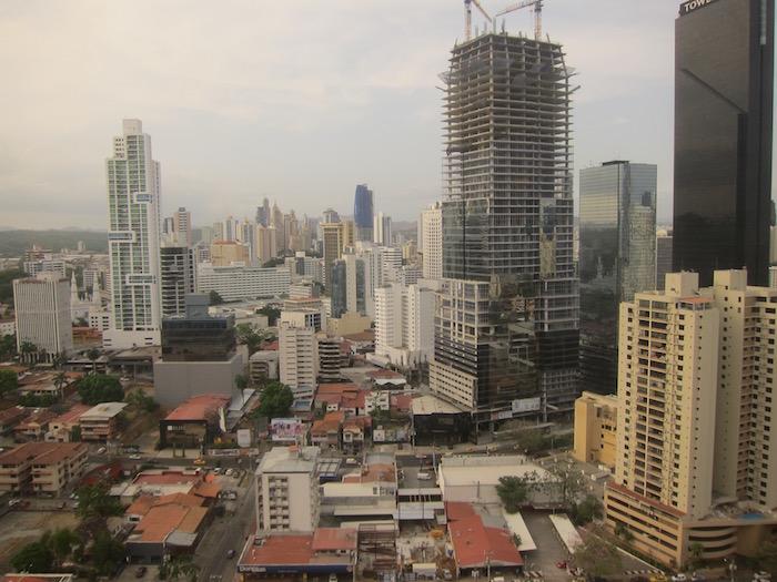 Waldorf-Astoria-Panama - 21