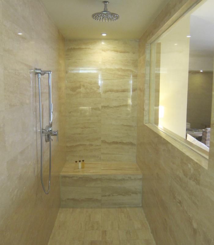 Waldorf-Astoria-Panama - 23