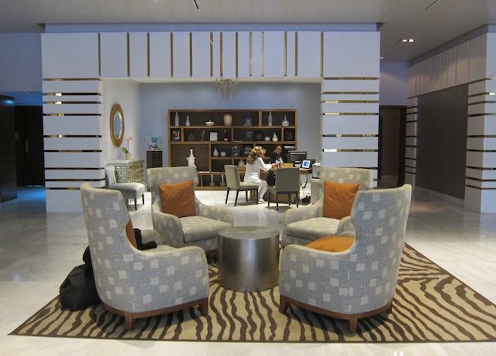 Waldorf-Astoria-Panama - 3