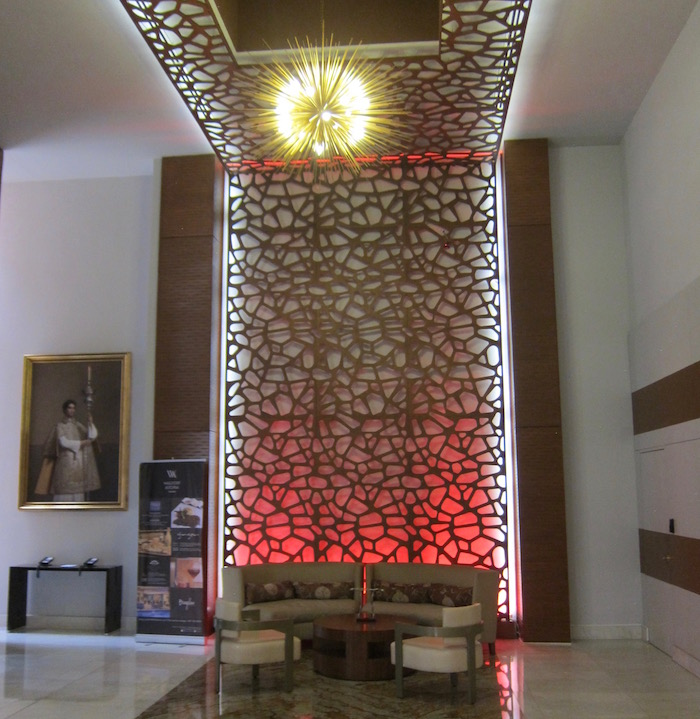 Waldorf-Astoria-Panama - 4