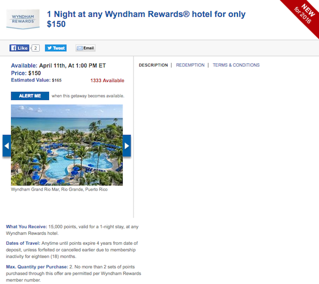 Wyndham-Daily-Getaways