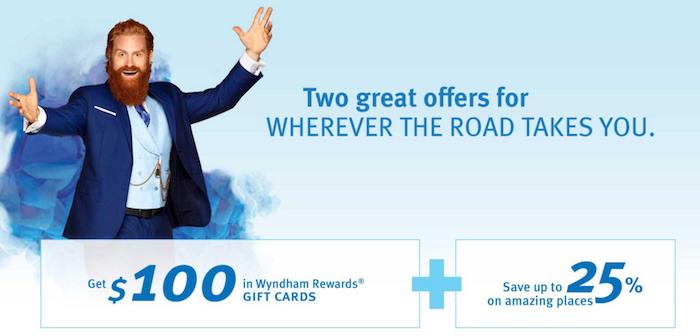 Wyndham-Rewards-Promotion