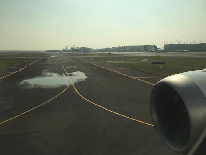 Aeromexico-787-Business-Class - 15
