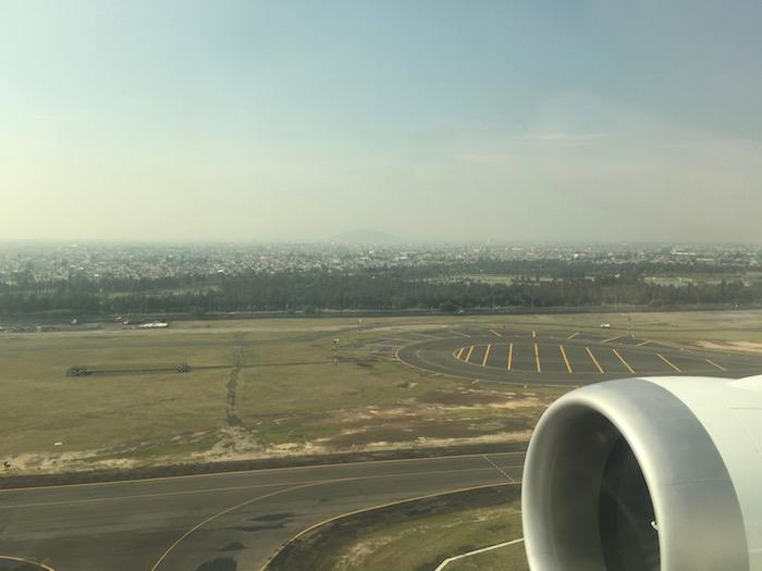 Aeromexico-787-Business-Class - 19